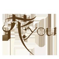 hana-you-logo-profile